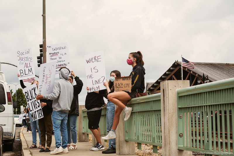 BLM-Protests-coos-bay-6-7-Colton-Photography-298.jpg