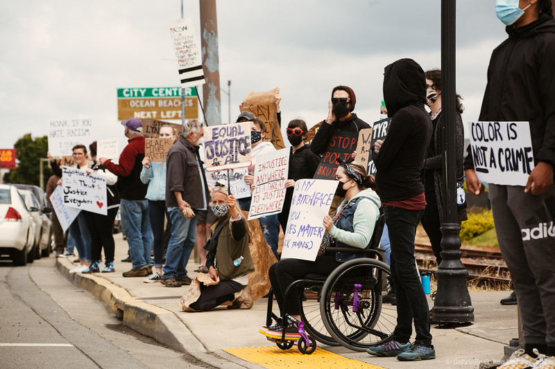 BLM-Protests-coos-bay-6-7-Colton-Photography-282.jpg