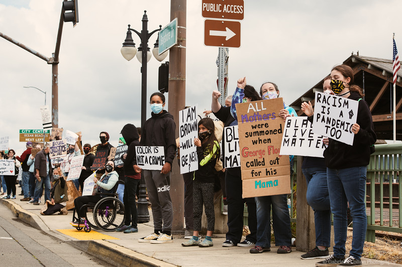 BLM-Protests-coos-bay-6-7-Colton-Photography-281.jpg