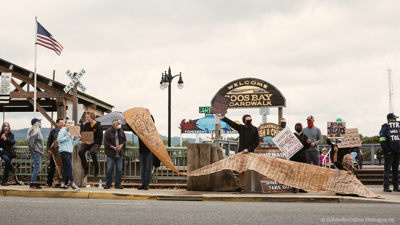 BLM-Protests-coos-bay-6-7-Colton-Photography-262.jpg