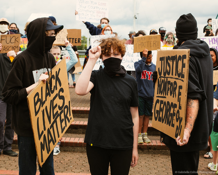 BLM-Protests-coos-bay-6-7-Colton-Photography-168.jpg