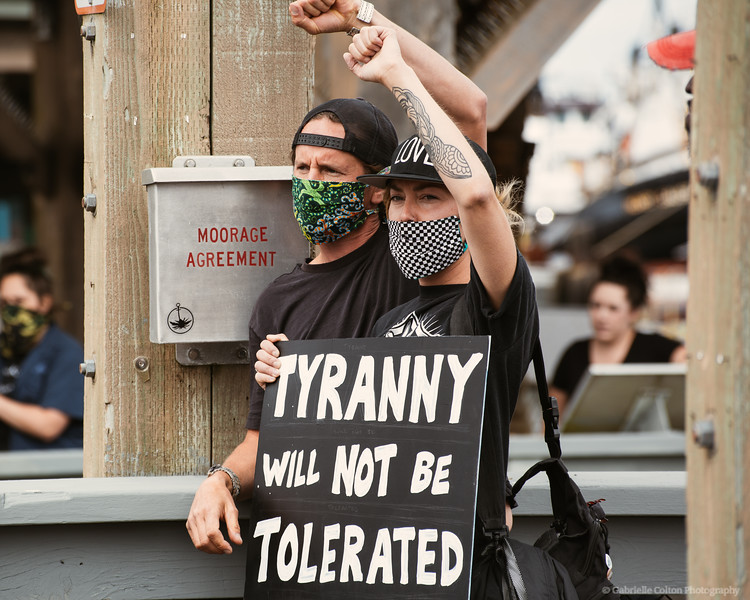 BLM-Protests-coos-bay-6-7-Colton-Photography-020.jpg