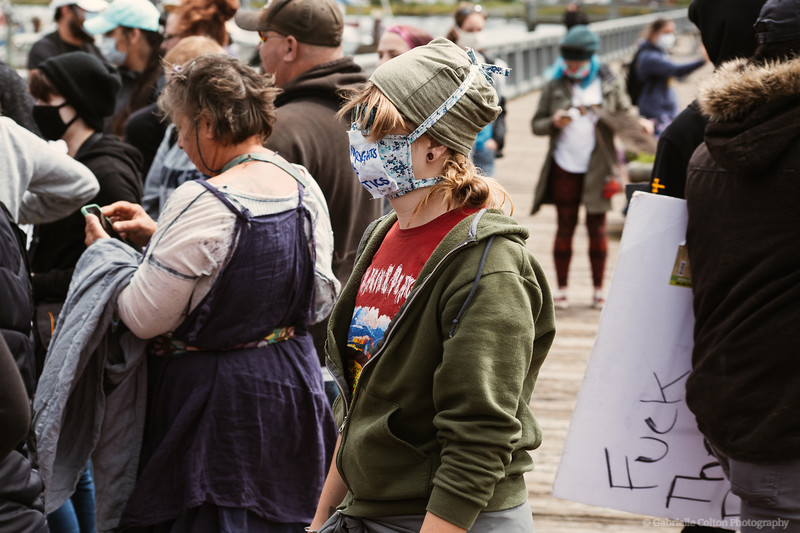 BLM-Protests-coos-bay-6-7-Colton-Photography-008.jpg