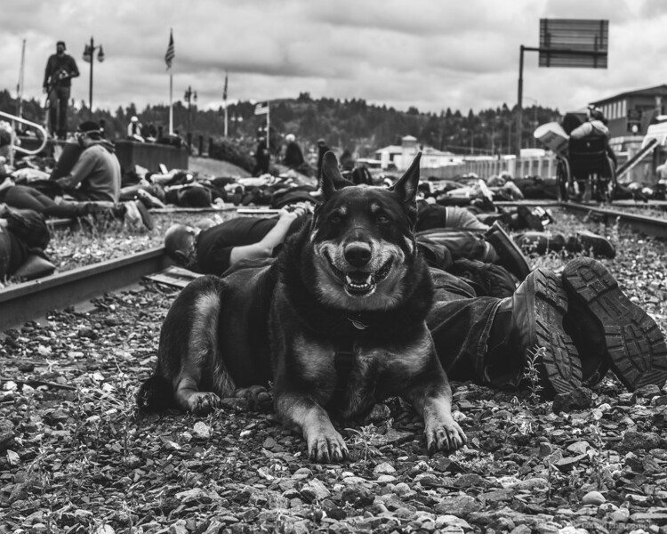 BLM-Protests-coos-bay-6-7-Colton-Photography-108.jpg