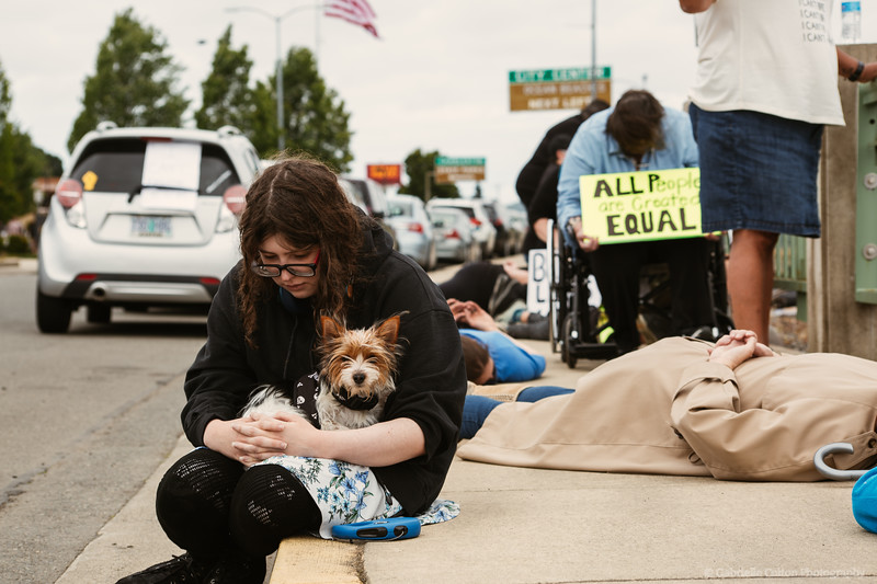 BLM-Protests-coos-bay-6-7-Colton-Photography-095.jpg