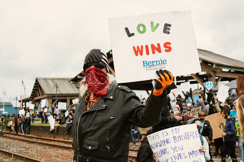BLM-Protests-coos-bay-6-7-Colton-Photography-158.jpg