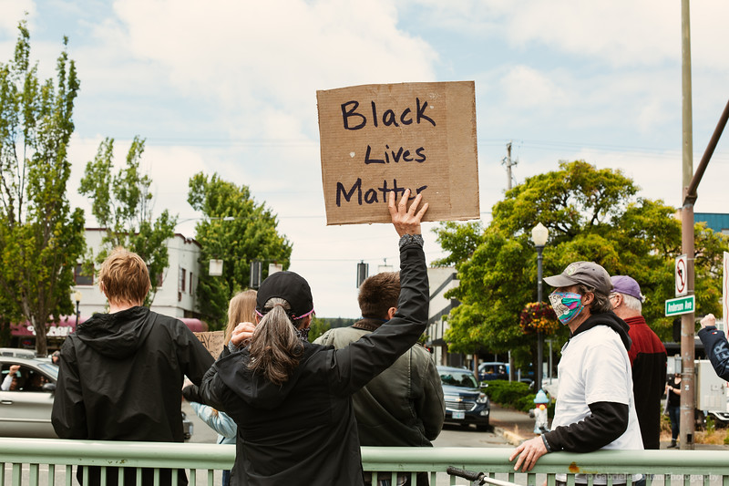 BLM-Protests-coos-bay-6-7-Colton-Photography-315.jpg