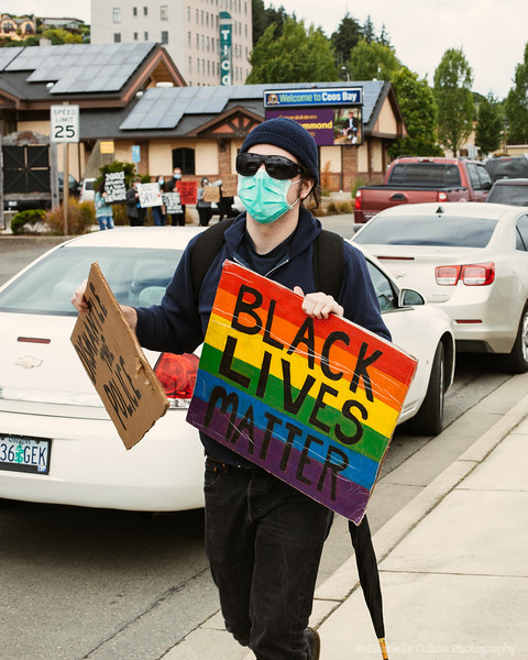 BLM-Protests-coos-bay-6-7-Colton-Photography-308.jpg