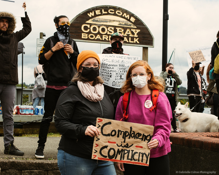BLM-Protests-coos-bay-6-7-Colton-Photography-187.jpg