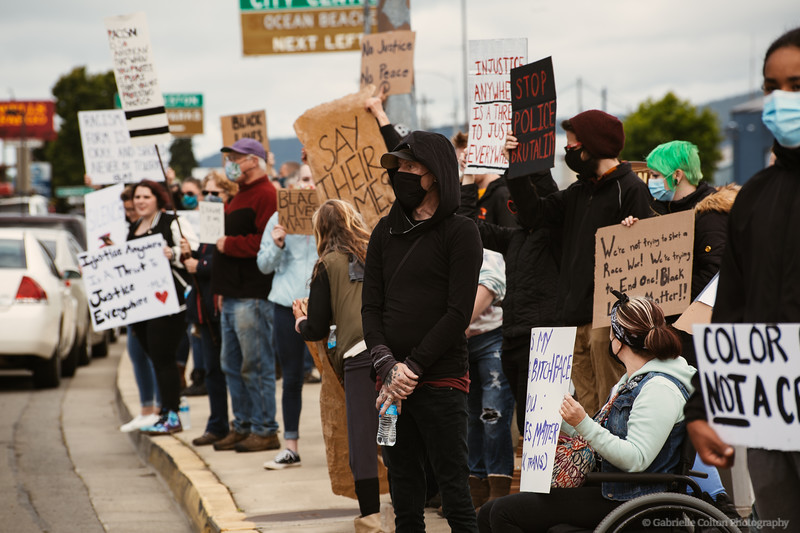 BLM-Protests-coos-bay-6-7-Colton-Photography-294.jpg