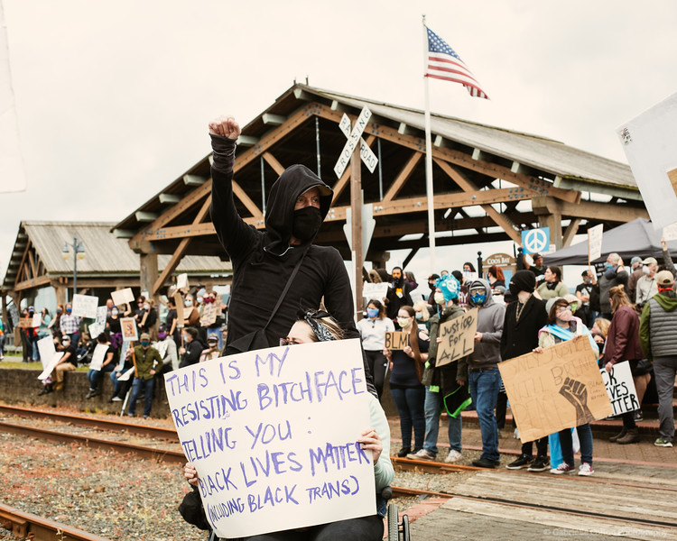 BLM-Protests-coos-bay-6-7-Colton-Photography-162.jpg