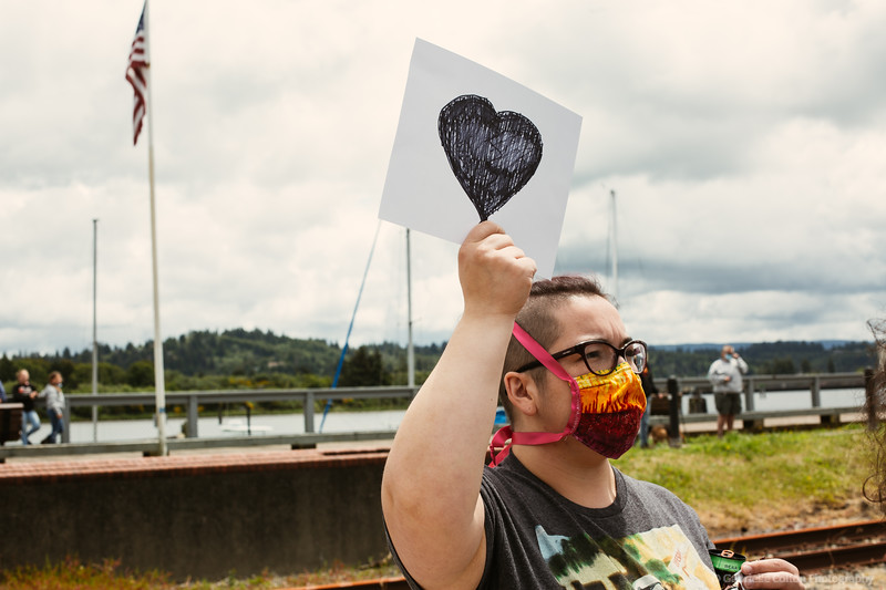 BLM-Protests-coos-bay-6-7-Colton-Photography-323.jpg
