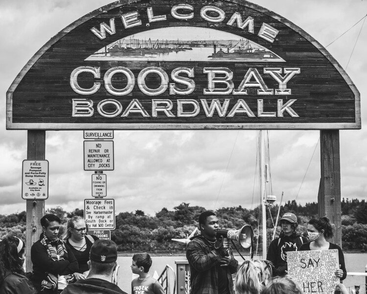 BLM-Protests-coos-bay-6-7-Colton-Photography-064.jpg