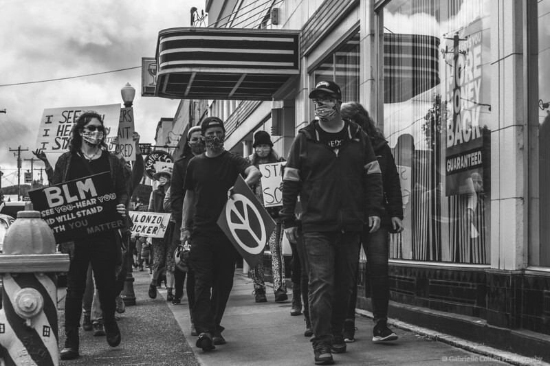 BLM-Protests-coos-bay-6-7-Colton-Photography-239.jpg