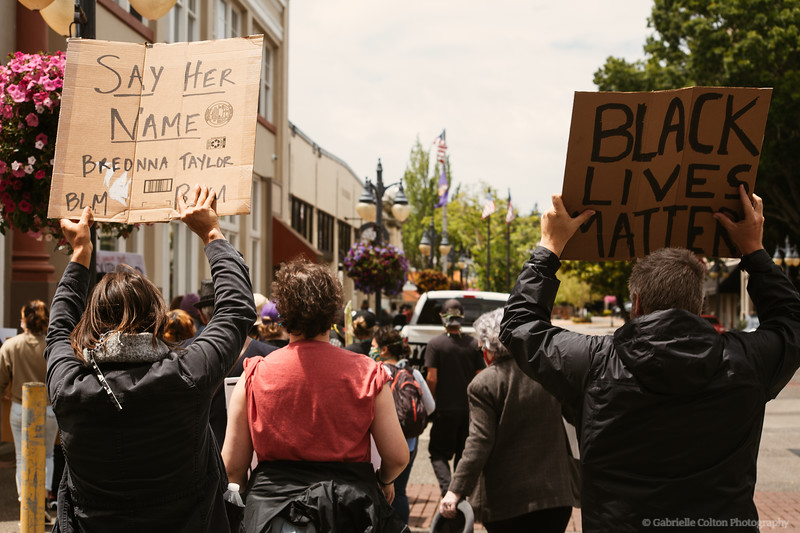 BLM-Protests-coos-bay-6-7-Colton-Photography-231.jpg