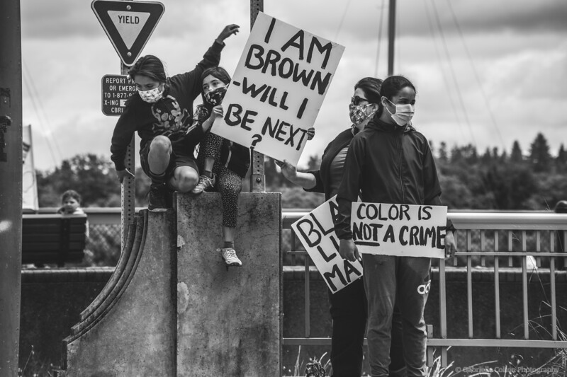 BLM-Protests-coos-bay-6-7-Colton-Photography-254.jpg