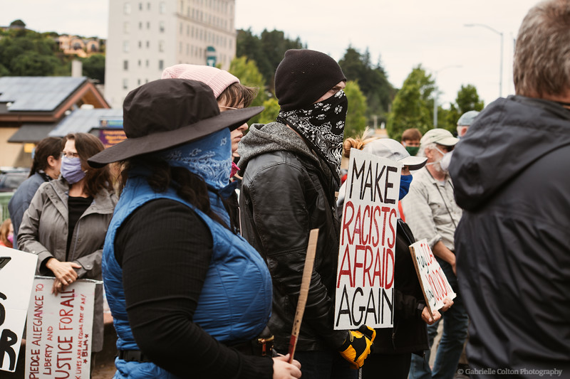 BLM-Protests-coos-bay-6-7-Colton-Photography-084.jpg