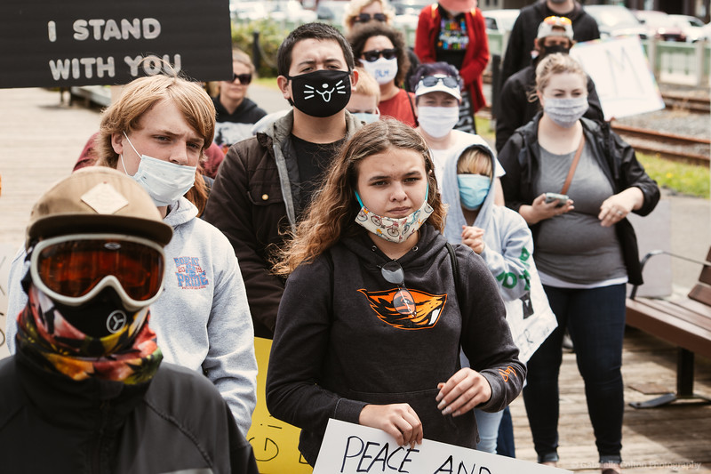 BLM-Protests-coos-bay-6-7-Colton-Photography-047.jpg