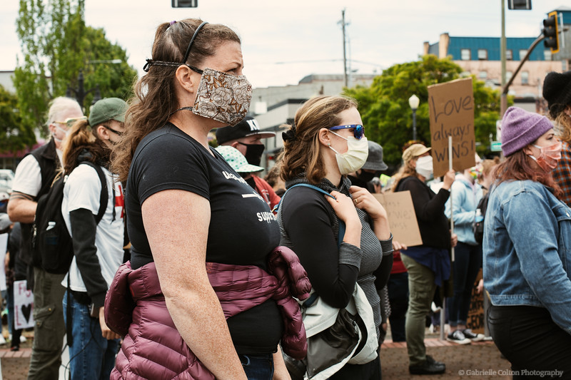 BLM-Protests-coos-bay-6-7-Colton-Photography-128.jpg