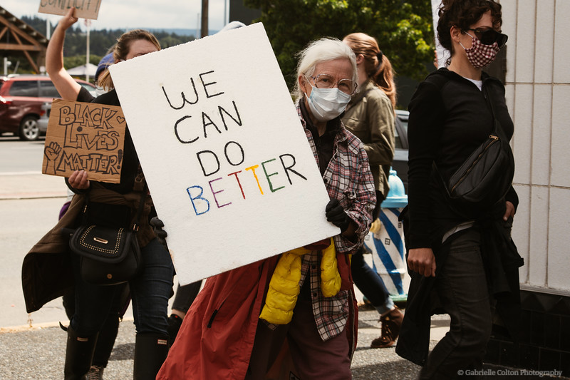 BLM-Protests-coos-bay-6-7-Colton-Photography-235.jpg