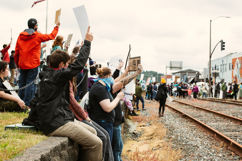 BLM-Protests-coos-bay-6-7-Colton-Photography-144.jpg