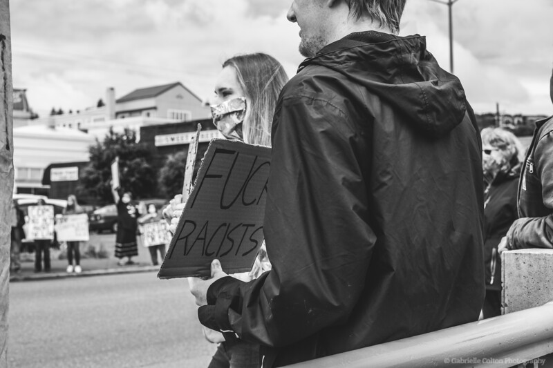 BLM-Protests-coos-bay-6-7-Colton-Photography-313.jpg