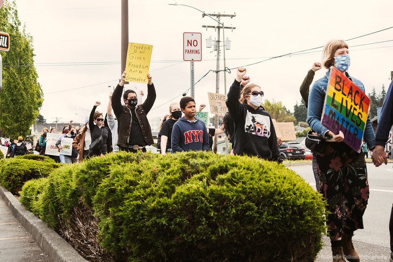 BLM-Protests-coos-bay-6-7-Colton-Photography-222.jpg