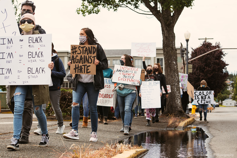 BLM-Protests-coos-bay-6-7-Colton-Photography-204.jpg