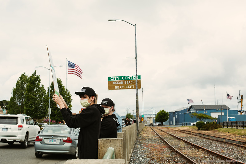 BLM-Protests-coos-bay-6-7-Colton-Photography-306.jpg