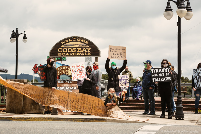 BLM-Protests-coos-bay-6-7-Colton-Photography-257.jpg