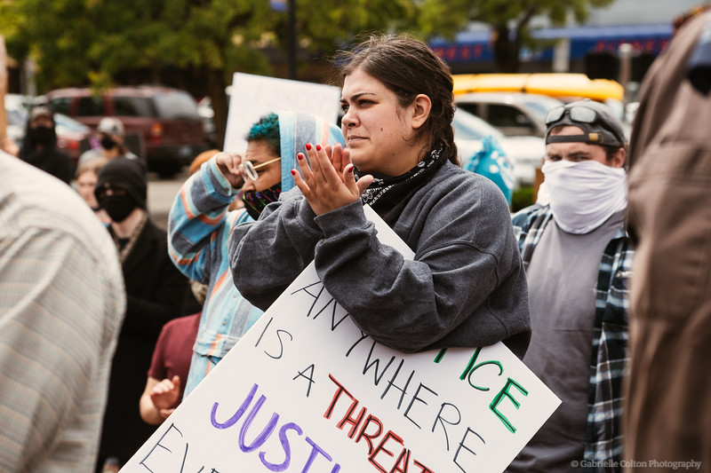BLM-Protests-coos-bay-6-7-Colton-Photography-074.jpg