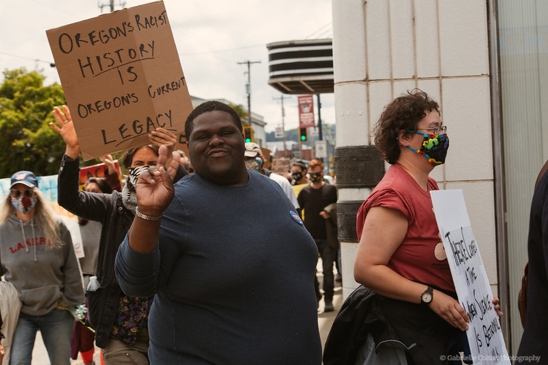 BLM-Protests-coos-bay-6-7-Colton-Photography-238.jpg