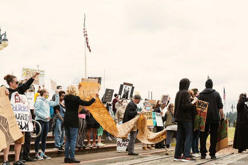 BLM-Protests-coos-bay-6-7-Colton-Photography-163.jpg