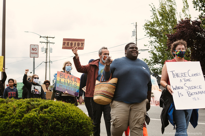 BLM-Protests-coos-bay-6-7-Colton-Photography-223.jpg