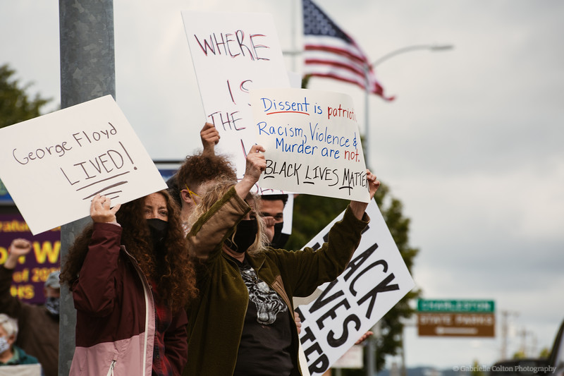 BLM-Protests-coos-bay-6-7-Colton-Photography-252.jpg
