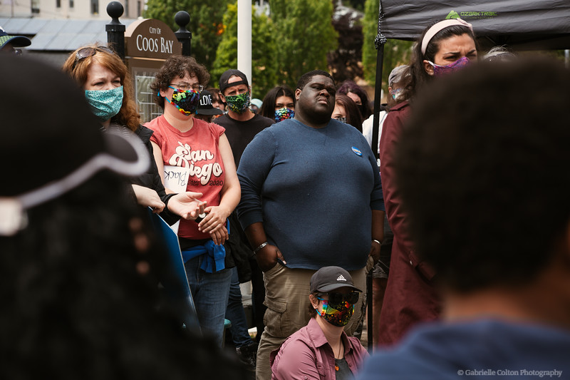 BLM-Protests-coos-bay-6-7-Colton-Photography-059.jpg