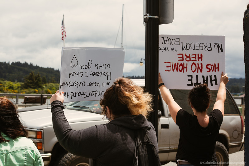 BLM-Protests-coos-bay-6-7-Colton-Photography-270.jpg