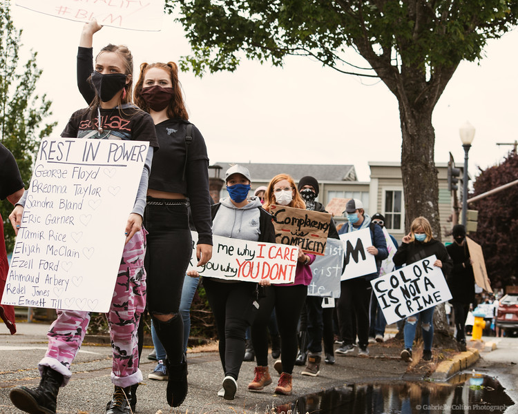 BLM-Protests-coos-bay-6-7-Colton-Photography-202.jpg