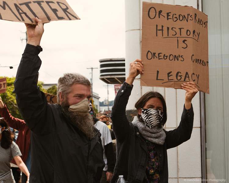BLM-Protests-coos-bay-6-7-Colton-Photography-237.jpg