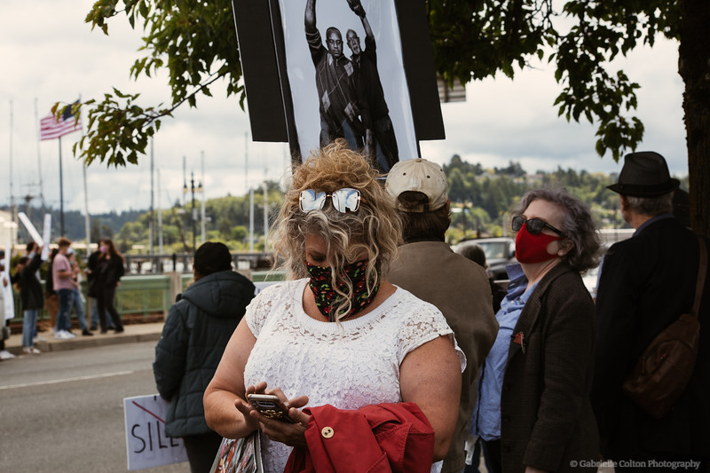 BLM-Protests-coos-bay-6-7-Colton-Photography-266.jpg