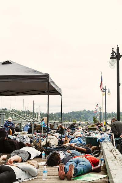 BLM-Protests-coos-bay-6-7-Colton-Photography-102.jpg