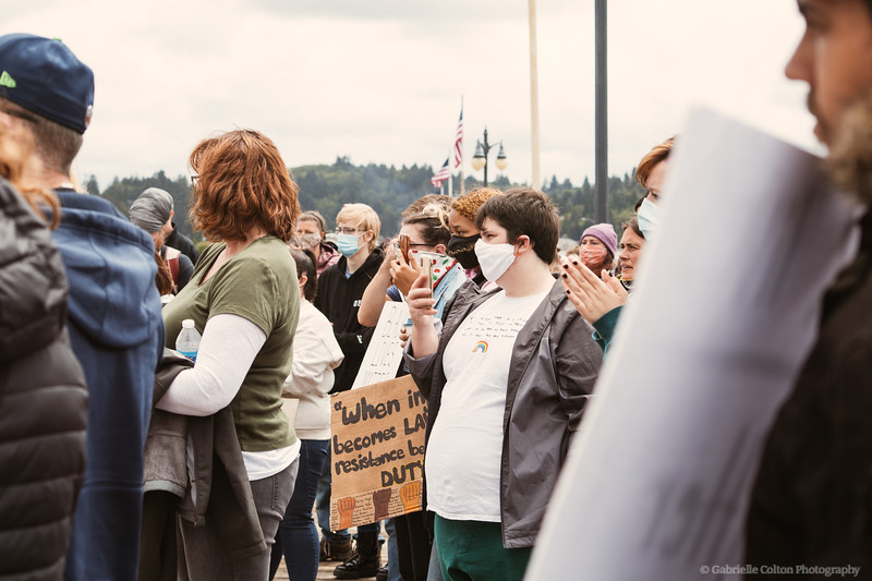 BLM-Protests-coos-bay-6-7-Colton-Photography-073.jpg