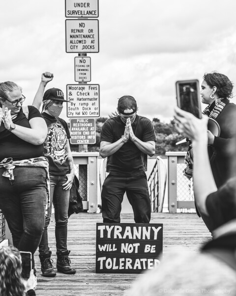 BLM-Protests-coos-bay-6-7-Colton-Photography-037.jpg