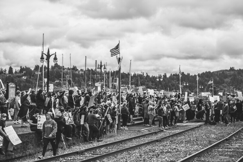 BLM-Protests-coos-bay-6-7-Colton-Photography-140.jpg