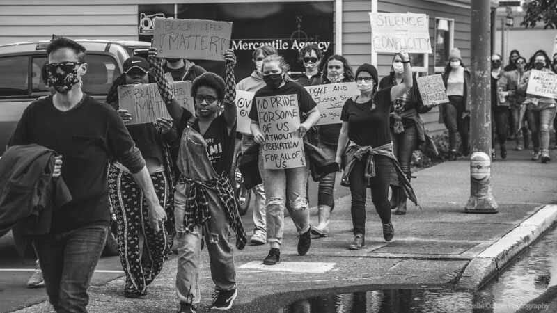 BLM-Protests-coos-bay-6-7-Colton-Photography-226.jpg