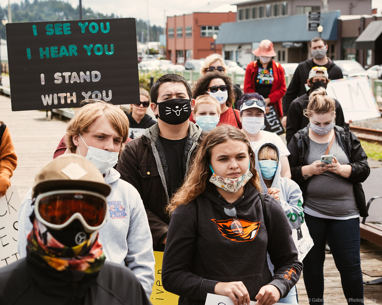 BLM-Protests-coos-bay-6-7-Colton-Photography-048.jpg