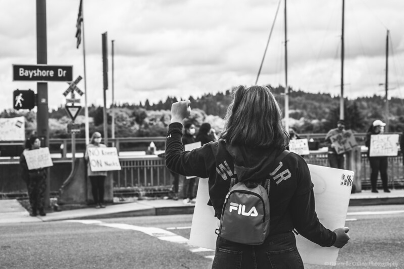 BLM-Protests-coos-bay-6-7-Colton-Photography-264.jpg