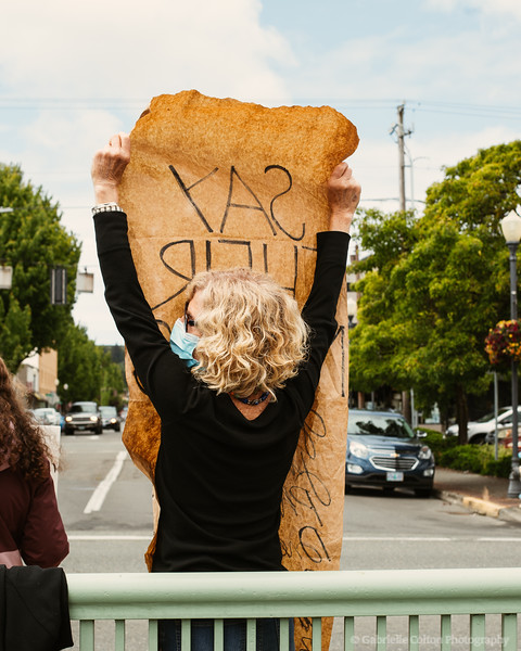 BLM-Protests-coos-bay-6-7-Colton-Photography-316.jpg
