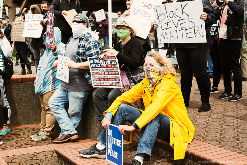 BLM-Protests-coos-bay-6-7-Colton-Photography-181.jpg
