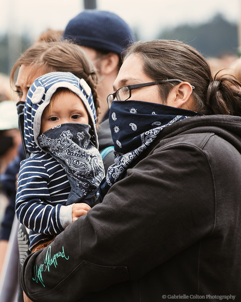 BLM-Protests-coos-bay-6-7-Colton-Photography-068.jpg